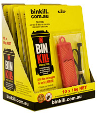 binkill-household